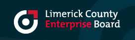 County Limerick Enterprise board